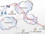 深圳青腾网络有限公司您身边的异地灾备机房线路及有前景的m