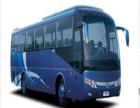 客车)宁波到淄博)大巴汽车(发车时间表)几个小时到+票价多少