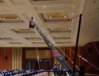 芜湖企业宣传片制作 芜湖活动会议摄像 芜湖摇臂摄像