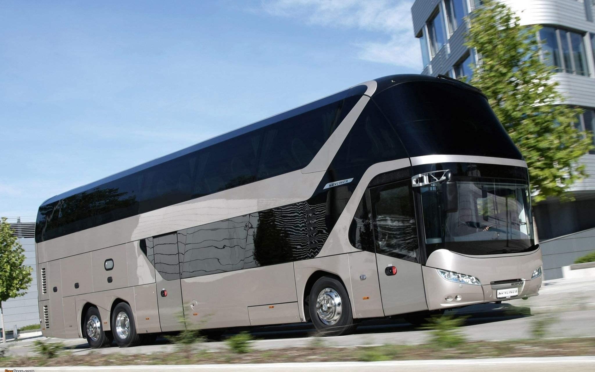 豪华客车(扬州到黄冈客车15951428502) 客车大巴车