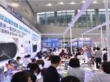 2021年广州3月美博会如期在琶洲等着您