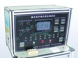 中山漏电保护插头性能综合测试仪