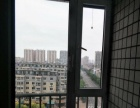 锦绣天第E区 高层8楼 家电齐全 拎包即住 可短租精装修