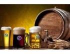 湖北扎啤招商加盟厂家分享精啤酿酒对饮用水的要求