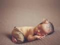 房山儿童摄影十月kids新生儿免费上门拍摄