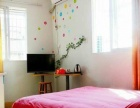 60-90元舒适,安全,温馨短租房