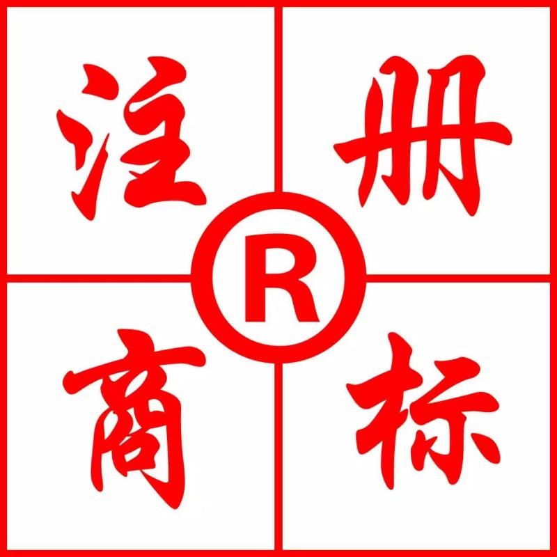 临沭专业代理记账报税 注册公司 注册商标