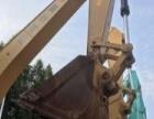 卡特彼勒 320D2/D2L 挖掘机         (日本进口