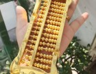 梅州全市回收黄金 名表 名包 k金 钻石 苹果手机