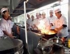 深圳厨师培训学校首先御厨烹饪学校口碑好