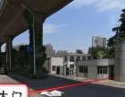 双桥门办公房350平方米带停车场出租