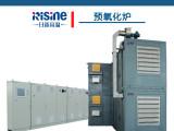 高性能碳纤维连续生产设备