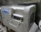 河南灌肠机回收-周口灌肠机回收-扶沟县灌肠机回收