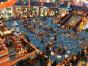 广东珠海益智魔幻积木乐园儿童EPP积木游乐场设计方案