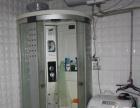专业安装维修智能浴房浴缸整体浴房按摩浴缸玻璃浴房