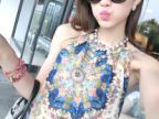 2014夏季新款波西米亚雪纺印花长裙 无袖连衣裙沙滩裙