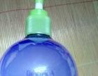 素颜霜,防晒霜,去除角质霜,去黑头膏,消毒水,头发弹力素