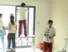 郑州保洁:承接商场学校银行等企事业单位保洁