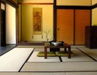 日式装修风格特点,实用性与意境感并存