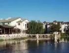 威海海景房50平一居室到380平独栋别墅满足各种需求免费看房