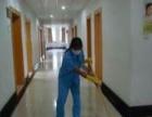 专业从事大型开荒保洁,家庭保洁,地毯清洗,玻璃清洗