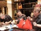 Gucci工匠现场制作奢侈品原单包包长期供图供货货源