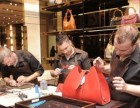 Gucci工匠現場制作奢侈品原單包包長期供圖供貨貨源