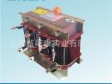 【厂家直销】40Kvar电容器用低压三相串联滤波电抗器CKSG-