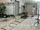 东莞企业宣传片制作公司石碣企业宣传片拍摄制作选景诀窍