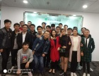 南昌东湖区翡翠教育电脑技术0基础培训推荐就业