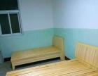 合肥市巢湖市 4室1厅 床位 朝南 中等装修