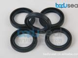 厂家直供耐高温橡胶圈 标准件硅胶圈 减震橡胶圈 O型密封圈
