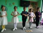 文化部艺术发展中心表演朗诵考级 河南星艺语言考点
