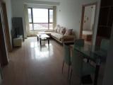 御金台 三室两厅两卫 家电齐全 落地飘窗 三室朝阳3000御金台