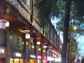 蔡屋围红桂路二楼1200平店铺转让