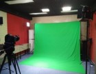 郑州录播录音室出租,在线课程,慕课,微课件制作