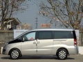 旅游租车,接送机,包车,会议用车,订房。