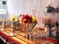 承接自助餐,家具围餐,答谢晚宴,烤全羊,冷餐
