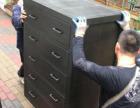 沈阳市设备新区虎石台搬家公司富贵来搬家公司