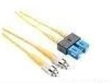 SC快速连接头-皮线光缆冷接子-光纤冷接
