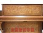 宜昌韩国原装进口二手钢琴批发
