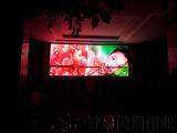 兰州室内LED显示屏现货供应兰州led平动显示屏