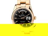竹溪县欧米茄手表回收-万国手表抵押