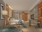 重庆云阳专业酒店装修/酒店宾馆装修/酒店装修装饰设计