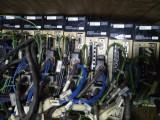 快速富士伺服电机维修 GYS401DC2-T2A-B 议价