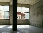 幸福小区A2 主干道商铺 商业街卖场 201平米