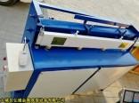 电动铁皮剪板机脚踏铁皮裁板机厂家/现货
