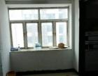 坛子口 中寰医院精装办公出租196平米只要5000