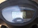 摩托车9.9成新便宜卖不想呆这边了面议