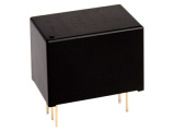 代理传感器 大量供应价位合理的交流电压传感器